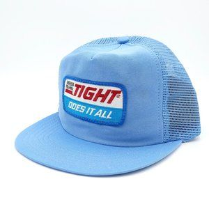 VTG Fel-Pro Tight Does It All Snapback Trucker Hat